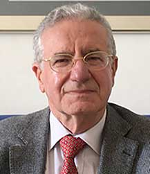 Dr Orlando ALVES DA SILVA - Dr en ophtalmologie et chirurgie ophtalmologique