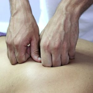 Osteopathie Formation ostéopathie post graduée Nice